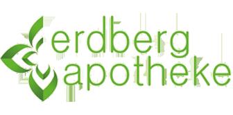 Erdberg Apotheke